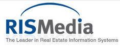 Increase Referrals to Increase Success - RisMedia.com (press release) | Print still a design force | Scoop.it
