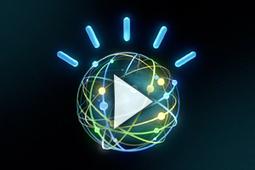IBM Watson | Natural Language processing | Scoop.it