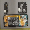 Pictures of New LG Nexus 5