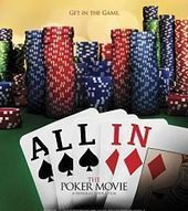 'All In: The Poker Movie' review, trailer | This Week in Gambling - Poker News | Scoop.it