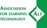 Association for Learning Technology Survey #edtech #elearning #highered | CAS 383: Culture and Technology | Scoop.it