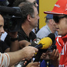 TOP F1 Notices