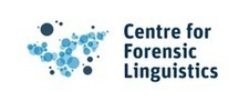 CFL Survey about 'Adversarial interpreting' in forensic contexts | Language, society and law | Scoop.it
