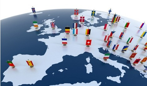 The cost of stating a new Business in different Countries of the World | Technology in Business Today | Scoop.it