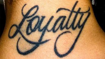 Why Customer Gratitude Trumps Loyalty | Travel Retail | Scoop.it