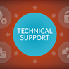 Hotmail Technical Help   Support