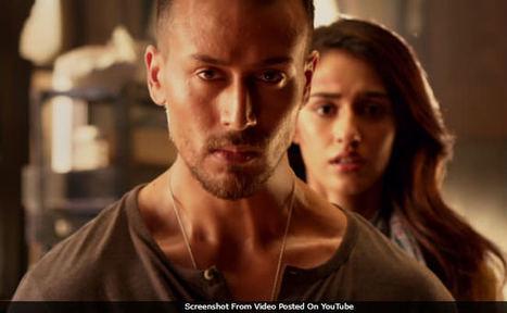Shaadi Mein Zaroor Aana Full Movie Mp4 Free Downloadgolkes