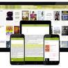 MioBook...Apps!