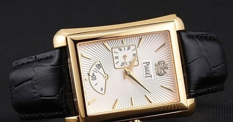 watch88  replica Piaget Emperador Power Reserve G0A25037 Automatic Watch    High Quality Replica Watch Collection 5205e66401d8