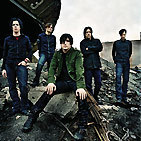 Nine Inch Nails : Trent Reznor compose la musique du jeu vidéo Call Of Duty : Black Ops II | sirchamallow | Scoop.it