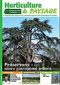 ASTREDHOR : pour en savoir plus sur les activités de recherche et d'innovations sur le végétal | HORTICULTURE BOTANIQUE | Scoop.it