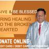 Online Prayer Center