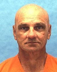Florida Supreme Court overturns death sentence in 1985 Hernando murder | BloodandButter | Scoop.it