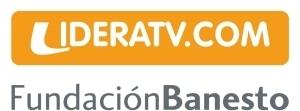 Emprendedores en red » Inscripción gratuita: 15 de septiembre en Alicante   Colaborando en la formación permanente   Scoop.it