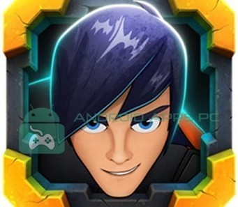 Download Slugterra Dark Waters for PC Windows XP/7/8/8.1/10 or Mac OS X - Apps For PC | appsforpc | Scoop.it