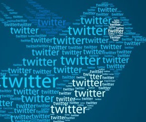 Twitter users are more likely to impact your brand than any other social network | My Gems | Scoop.it