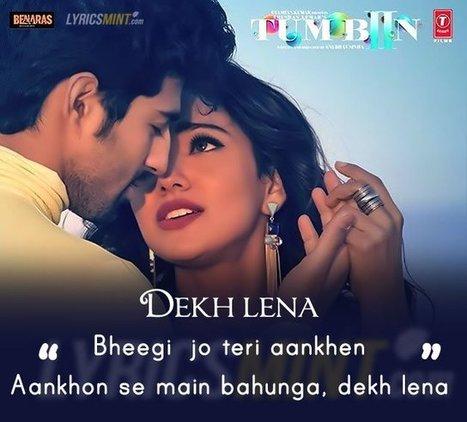 Ek Main Aur Ekk Tu Bengali Full Movie Hd 720p Download