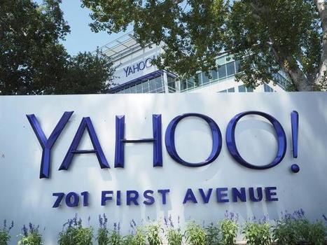 Yahoo cambiará su nombre a Altaba cuando culmine su venta a Verizon | Information Technology & Social Media News | Scoop.it