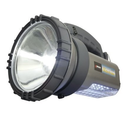Spotlight  in Best Led Flashlights   Led Lantern Reviews  58d2c6f6e7