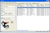 Mp3tag - the universal Tag Editor (ID3v2, MP4, OGG, FLAC, ...) | Trucs et astuces du net | Scoop.it