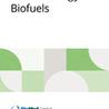 biorenewable energy