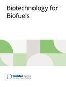 Biotechnology for Biofuels | biorenewable energy | Scoop.it