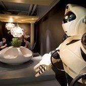 Google Research Europe στη Ζυρίχη «για να μάθουν οι μηχανές να μαθαίνουν» | Information Science | Scoop.it