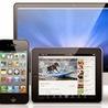 The Best Mobile Publishing Platform for PDF magazine online