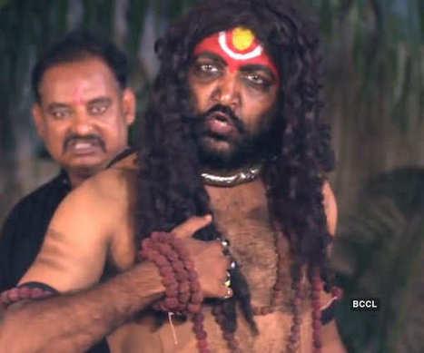 Mujhe Meri Biwi Se Bachaao Full Movie In Hindi Free Download Mp4