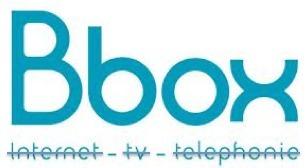 Honte aux services de Bouygues Télécom | Mind changing pictures | Scoop.it