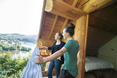 Auvergne-Rhône-Alpes Tourisme cible les jeunes et la montagne