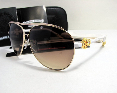 96289bb8f6f Fashion Chrome Hearts JISM GP-WTL Sunglasses  Chrome Hearts Sunglasses  -   243.00   Chrome Hearts Sale