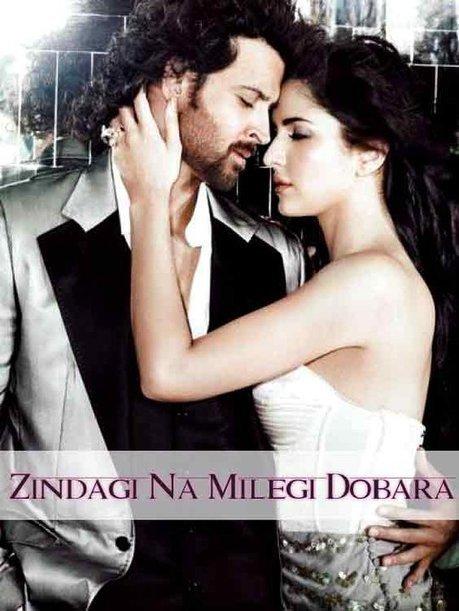 zindagi na milegi dobara full movie free download bittorrent 159