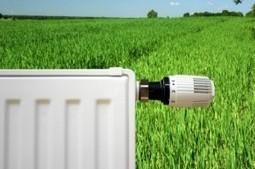 Mieux gérer ses dépenses énergétiques dans son logement : faire le point sur sa facture et adopter les éco-gestes | Ma maison au quotidien | Scoop.it
