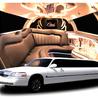 Houston limo service