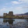 Photos en Écosse