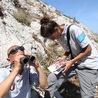 Parc National des Calanques & WEBTV : objectifs de préservation , tourisme durable