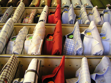 Top 4 Websites For Indian Designer Clothes In