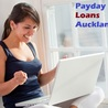 Payday Loans Auckland