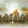WATCH THE HOBBIT AN UNEXPECTED JOURBEY ONLINE | 2012 MOVIE FREE