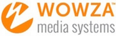 Wowza Media Systems Announces REST API for Wowza Streaming Engine | Online Video | Scoop.it