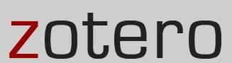 Tutorial Zotero II(avanzado) | Apuntes desde la nube sobre Marketing digital | Scoop.it