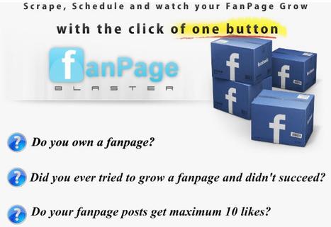 Get instagram cash blueprint free download get facebook fanpage blaster free download get free downloads blackhat malvernweather Gallery