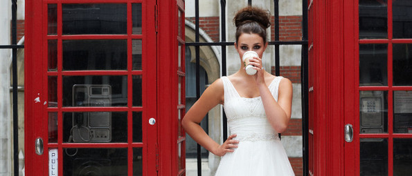 15 Pieces Of Terrible Wedding Planning Advice