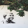 Nyauw Gunarto Semarang adalah pelukis Indonesia dan Artis Kelas Dunia