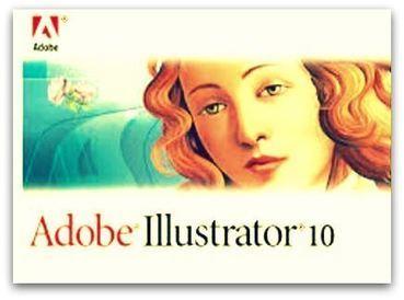 adobe illustrator 10 free download for windows 7 32 bit