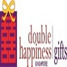 Online Gift Registry & baby gifts singapore