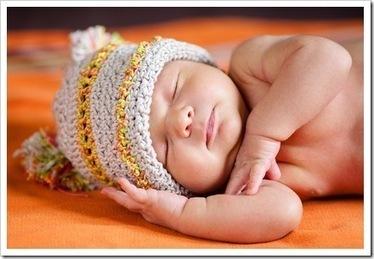Le sommeil de l'enfant : en route vers l'autonomie ! | Ressources pour parents | Scoop.it