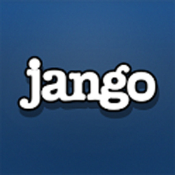 Jango Radio: Like Pandora With More Customization & Fewer Ads [Android] | Way Cool Tools | Scoop.it